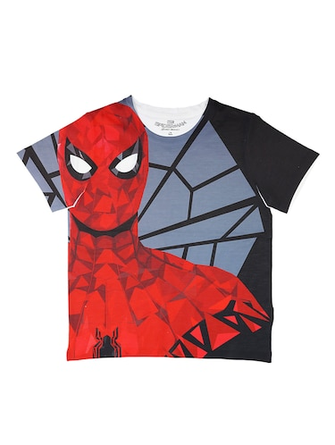 ebb60852 Buy wwe t shirts for boys kids in India @ Limeroad