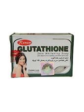 Renew Glutathione Herbal Skin Whitening  Soap 1X135g - By