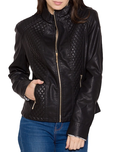 481587adc34 Jackets for Women - Buy Ladies Coat