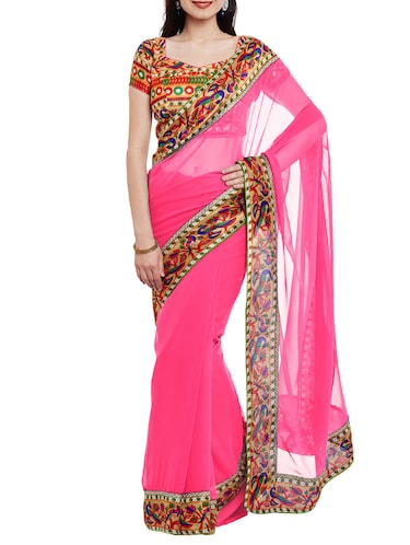 2e7f97d2ad2 Chhabra 555 Online Store - Buy Chhabra 555 Sarees