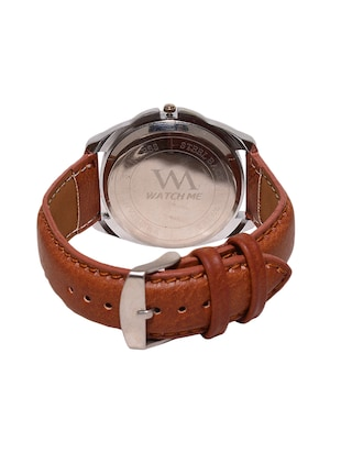 Watch Me Gift Combo Set of Analog Watches for Men and Boys WMC-004-AWC-009-AWC-001 - 14393750 - Standard Image - 9