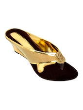 gold  toe separator wedge -  online shopping for wedges