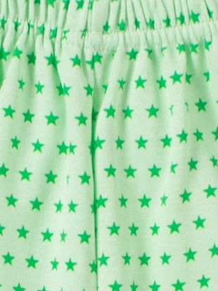 green cotton twin sets - 14419918 - Standard Image - 6