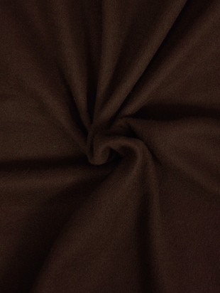 Polyester Single Blanket - 14435162 - Standard Image - 3