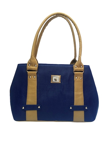 0f6c948f9 Handbags