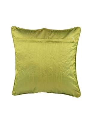 "Square Shape ""DAD print"" Printed Cushions Cover - 14458635 - Standard Image - 3"