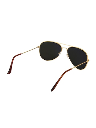Abner Combo of two Sunglasses - 14472496 - Standard Image - 9