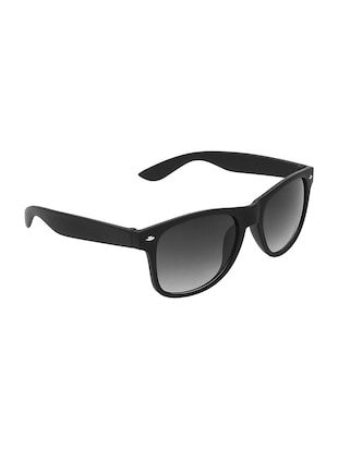 Abner Combo of two Sunglasses - 14472500 - Standard Image - 3