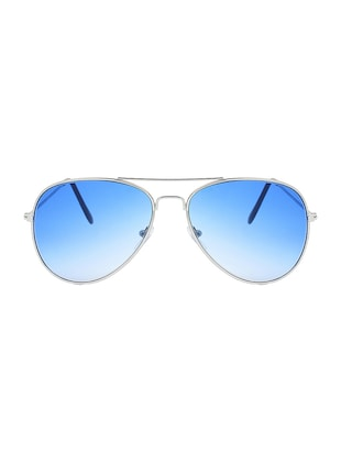 Abner Combo of two Sunglasses - 14472500 - Standard Image - 6