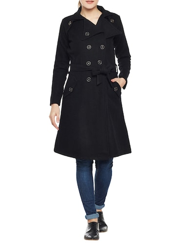 498569122efe8 Jackets for Women - Buy Ladies Coat