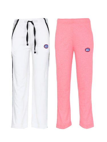 2cb639f9c2 Buy track pants for kids boys in India @ Limeroad