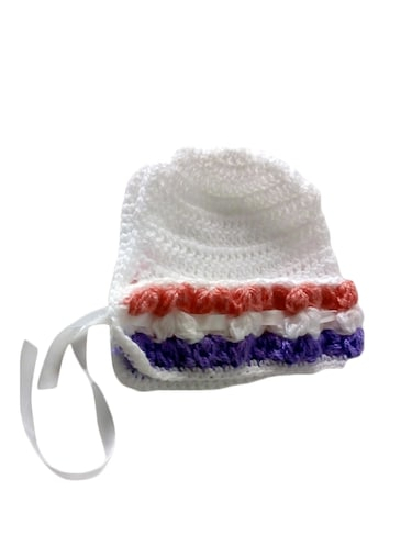 e810734576d Buy winter kids wear cap in India   Limeroad