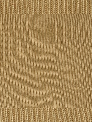 beige wool  sweater - 14513223 - Standard Image - 3