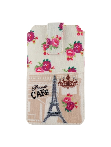 info for c0ac2 69db0 Mobile Covers - Buy Mobile Phone Covers, Laptop Skins Online