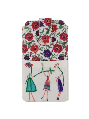 info for 54f11 8ec52 Mobile Covers - Buy Mobile Phone Covers, Laptop Skins Online