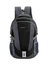 Novex Jiffy Backpack -  online shopping for backpacks