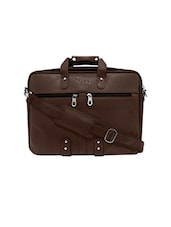 Novex Cave Laptop Bag -  online shopping for laptopbags