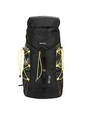 Novex Hype Hiking bag -  online shopping for rucksacks