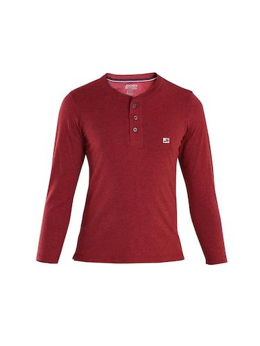 Boys T Shirts - Upto 70% Off  9421d3c1f