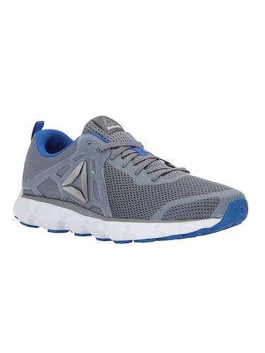 6cf4a15c81ce54 Reebok Online Store - Buy Reebok Sport Shoes in India