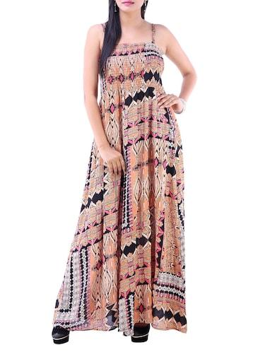 6490d9909a1e Maxi Dresses Online