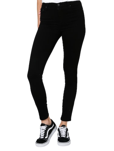 09f3c9d692e3f Jeans & Jeggings for Women Online - Buy Womens Jeggings, Jeans for ...