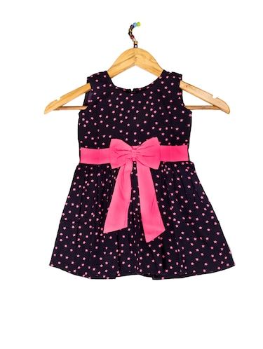 3aeba1797156 Buy Kids Clothing Online - Shop for girls and boys clothing