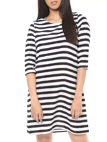 91717d64525d Maxi Dresses Online