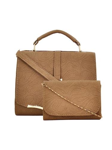 MagiDeal Nylon Engineers Tool Case Pouch Bag Handbag Messenger Bag Satchel Briefcase Cross Body Shoulder Bag