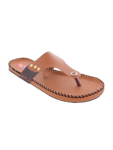 bce19b7d5dca Buy skechers for women slippers in India   Limeroad