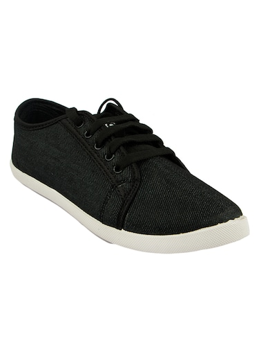 17206d22c51c Casual Shoes For Women