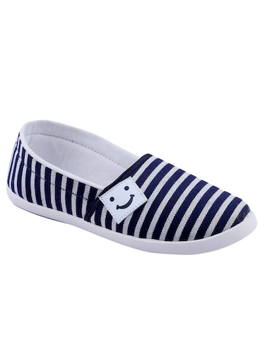online shopping shoes for girl