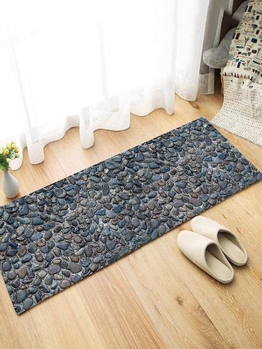 Rugs And Carpet For Home Decor - Buy Door Mats, Floor Runners Online in India