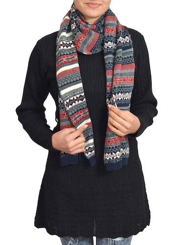 Hand Gloves - Buy Woolen Mufflers, Woolen Caps Online in India