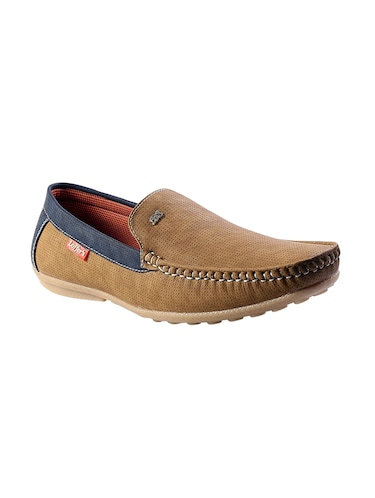 b8f4a9172d04 Loafers For Men - Upto 65% Off