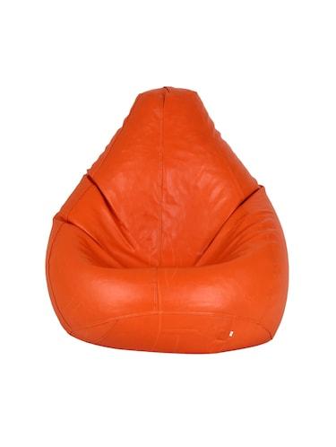 Bean Bags Cover Buy Bean Bag Online Upto 55 Off