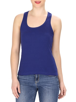 set of 3 multi colored tank tee - 14774783 - Standard Image - 6