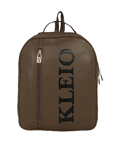 64438ae836 Backpacks For Women - Upto 70% Off