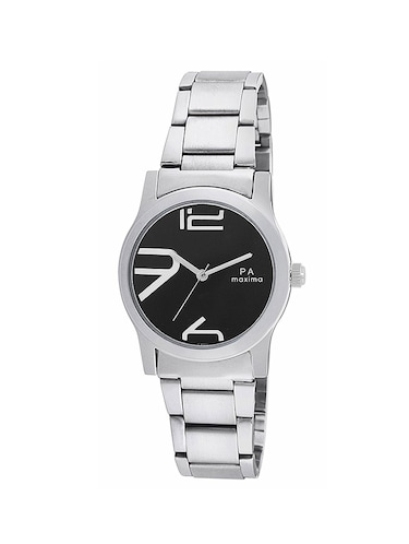 d52c67ef32b Watches For Women - Upto 70% Off