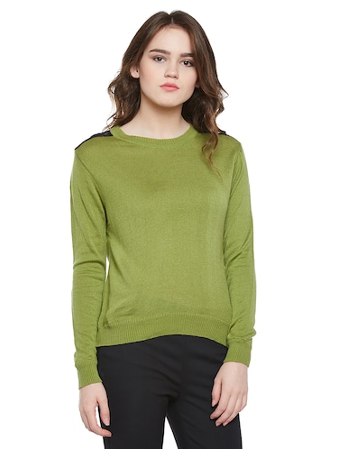 e8c6449ef7 Cardigans for Women - Buy Pullovers for Women Online in India
