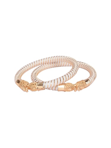 88ae96dda90 Bangles For Women - Buy Bangle Designs for Women Online in India