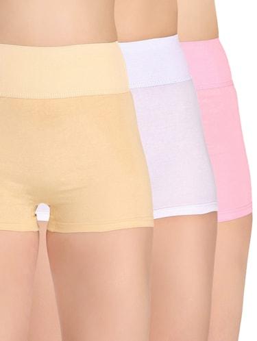 a626901a11c Panties - Upto 70% Off