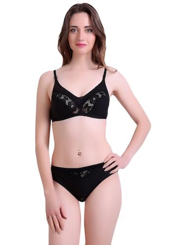 Bra   Panty Sets - Upto 70% Off  a30872e6f