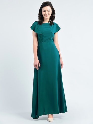 b81450a2be5 Plus Size Dresses - 60% Off