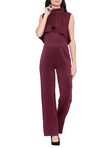 Jumpsuits for Women - Upto 70% Off  d0f8c8caa