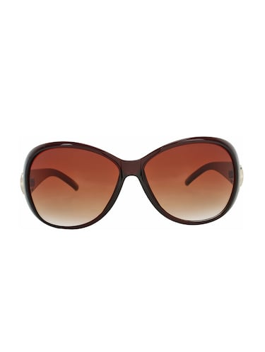 0bfcecbc8f Sunglasses Online - Buy Sunglasses for Women at Limeroad.com
