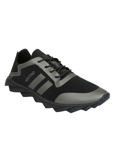 e6c1d1ca396 Sports Shoes for Men - Upto 65% Off