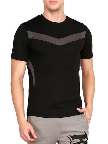edd1e5df04b Sports T-shirts - Buy Polo Sport T-shirts, Gym T-shirts Online