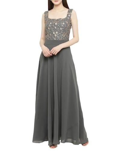 4e8bd2f8d53 Plus Size Dresses - 60% Off