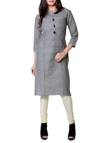 Ethnic Wear Online Buy Ethnic Wear For Women Online In India